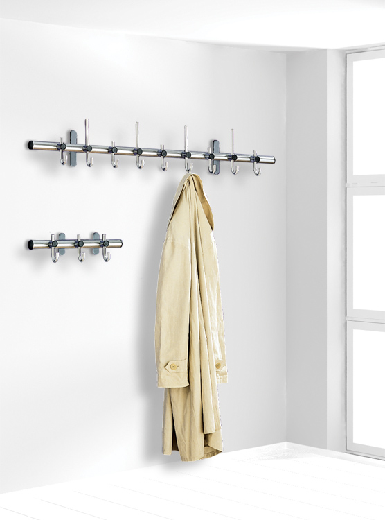 b v b roeinrichtungen garderoben accessoires. Black Bedroom Furniture Sets. Home Design Ideas